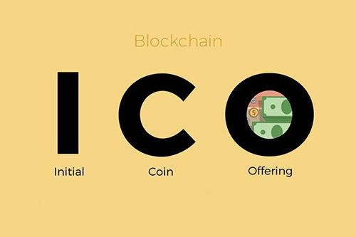 ICO یا عرضه توکن چیست؟ عرضه اولیه سکه ارز دیجیتال