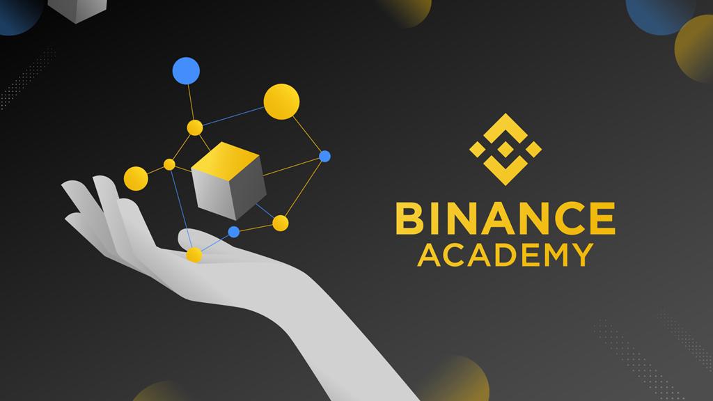 معرفی بایننس Binance ، بزرگترین صرافی ارزدیجیتال