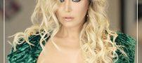 بهترین آهنگ های پینار دیلشکر Pınar Dilşeker