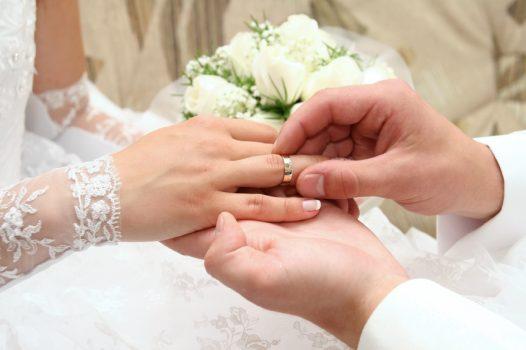 خصوصیات مرد متولد اردیبهشت | عشق و ازدواج