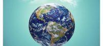 به مناسبت روز جهانی محیط زیست 2020-99
