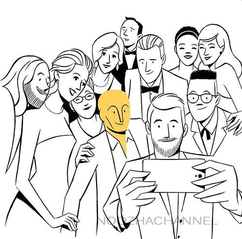 کپشن اینستاگرام برای رفیق ،کپشن دوستانه