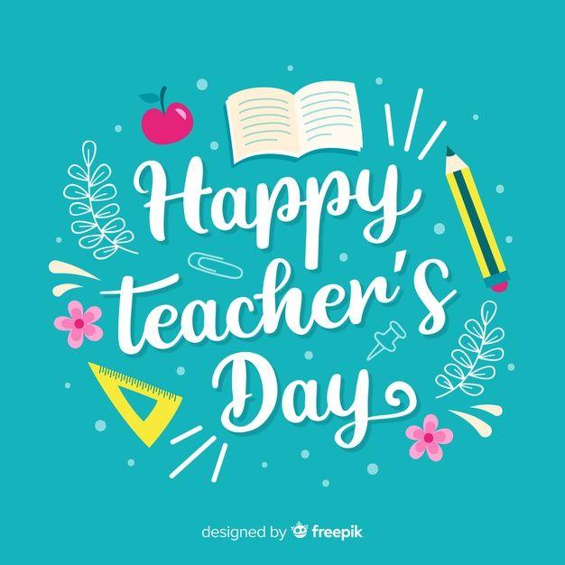 تبریک رسمی روز معلم 99 ، متن ادبی و عکس
