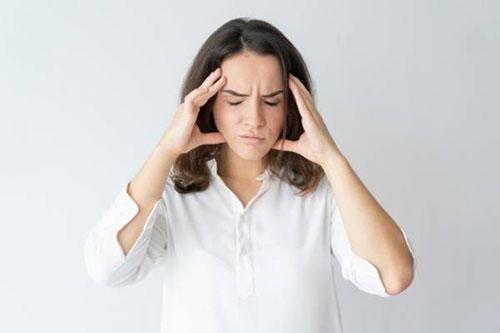 علت خیس شدن واژن ،درمان ترشحات واژن