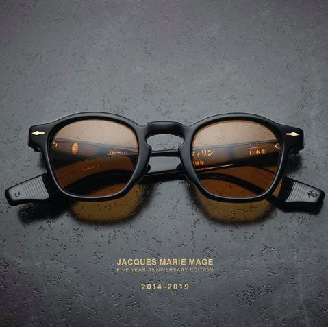 انواع فریم عینک زنانه شیک 2020
