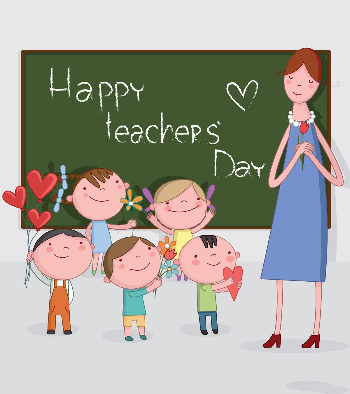تبریک روز معلم به همسر عزیزم ، عاشقانه