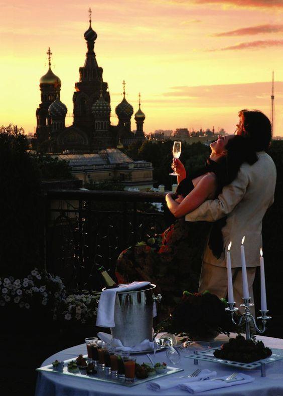عکس عاشقانه لاکچری بدون متن ، دونفره لاکچری