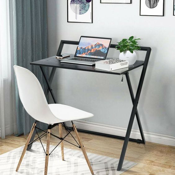 مدل های میز و صندلی کامپیوتر خانگی و اداری مدرن 2020