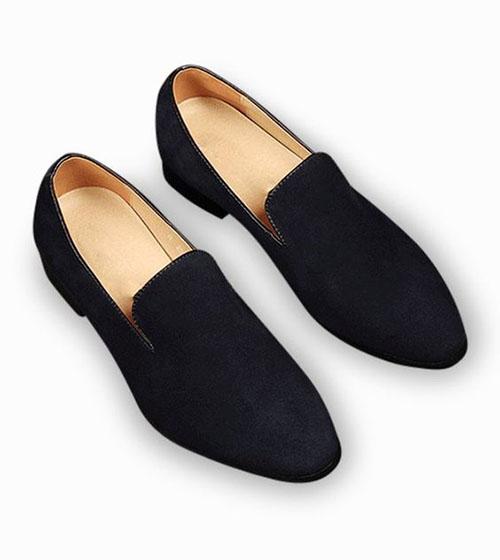 کفش مجلسی مردانه ایتالیایی ،مدل های جدید