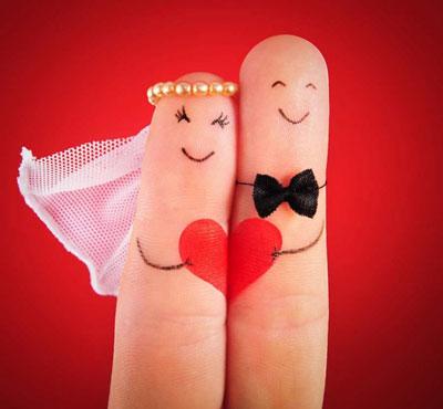 خصوصیات مرد تیر ماهی ،عشق و ازدواج