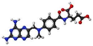 متوترکسات چیست؟ داروی پسوریازیس ، ریزش مو ، سقط جنین