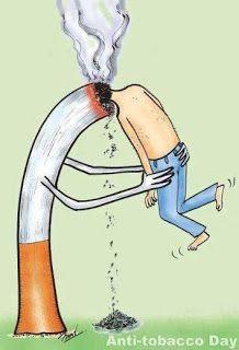 روز جهانی مبارزه با مواد مخدر