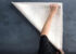 آموزش تا زدن دستمال سفره واقعا شیک و جذاب +فیلم