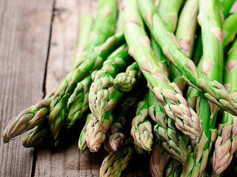 بهترین غذاهای کم کالری و سیر کننده برای رژیم لاغری