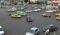 5 اشتباه رانندگان ایرانی که باعث مرگ خودرو می شود