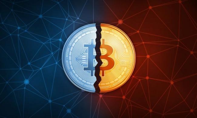 هاوینگ بیت کوین چیست و چه تاثیری روی قیمت آن دارد؟