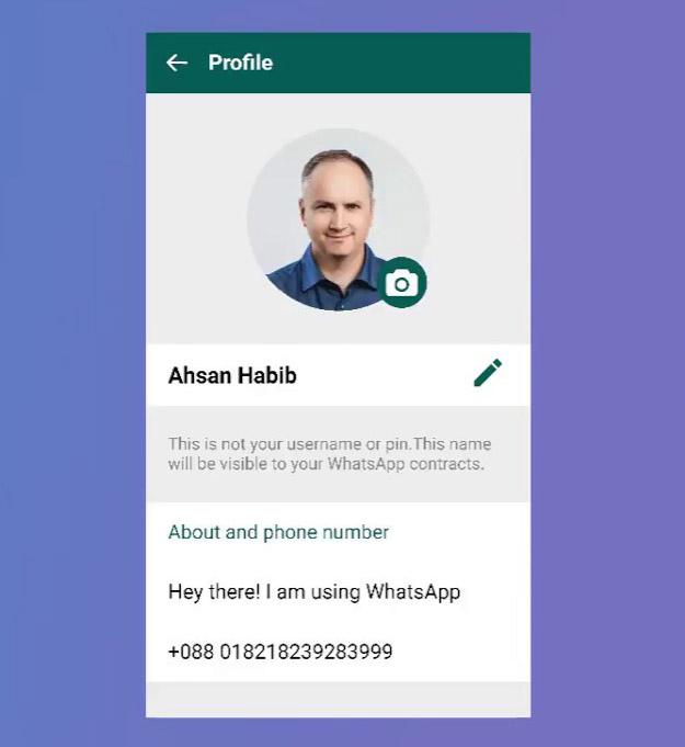 چگونه تشخیص دهیم کسی ما را در واتساپ بلاک کرده؟