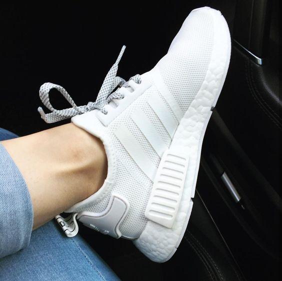 عکس پروفایل کفش ، پروفایل پا و کفش دخترانه شیک