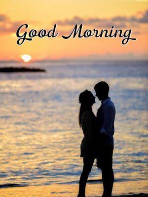 عکسهای عاشقانه صبح بخیر ، صبح بخیر زندگی