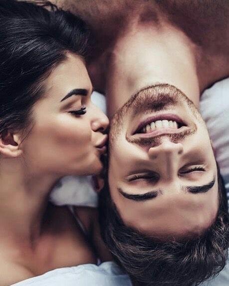 معروف ترین اشعار عاشقانه عباس معروفی