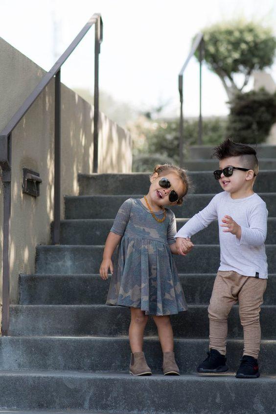 بهترین عکسهای ژست مدلینگ پسرانه بچگانه