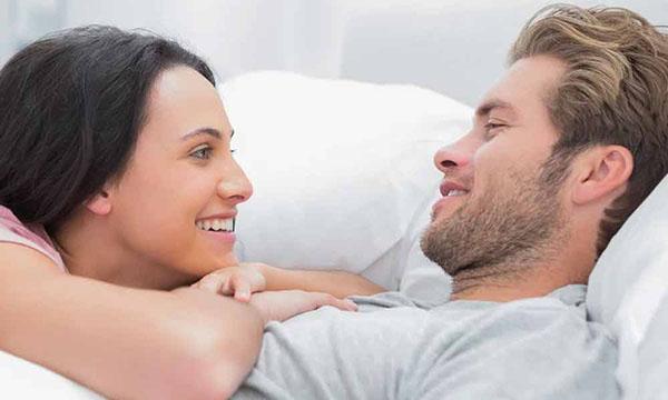 خصوصیات مرد شهریور ماهی + عشق و ازدواج متولد شهریور