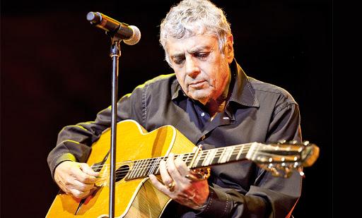 دانلود آهنگ فرانسوی Solenzara از Enrico Macias