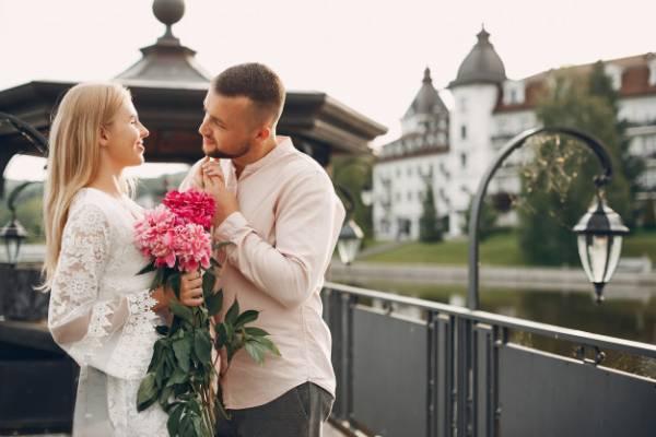 خصوصیات مرد مهر ماهی + عشق و ازدواج متولد مهر
