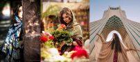 عکس دخترونه ایرانی ناب برای پروفایل 99-2020