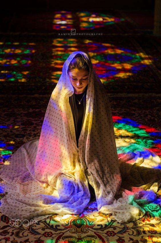 عکس دخترونه ایرانی ناب برای پروفایل 99 2020