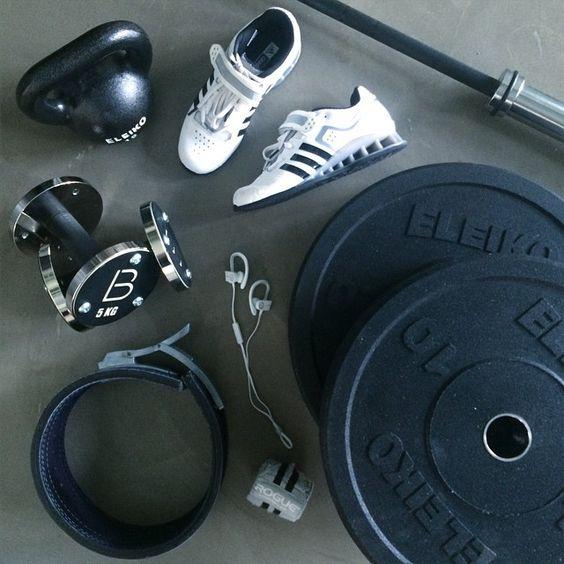 عکس پروفایل اسپرت ورزشی دخترانه