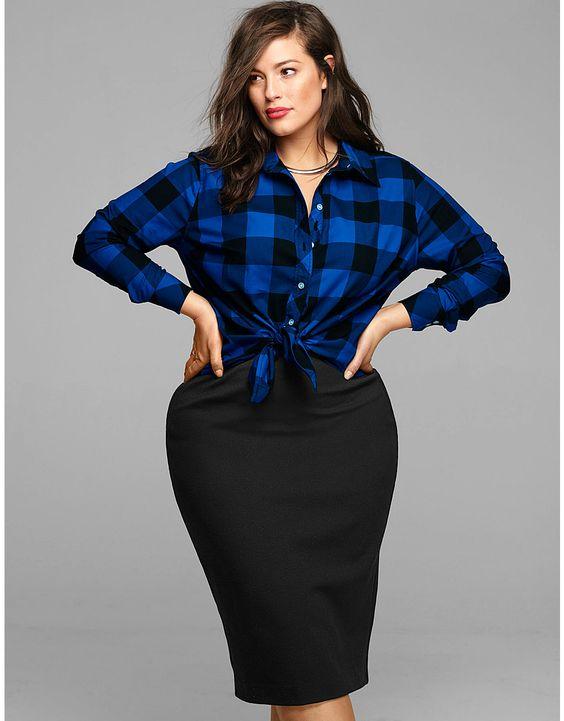 قد و وزن مدل های معروف زن