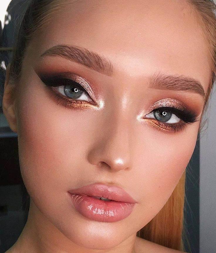 مدل آرایش اکلیلی