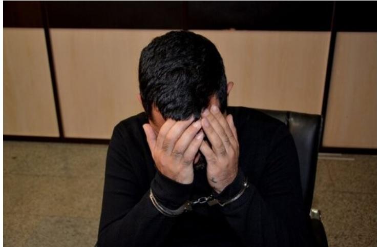 اعتراف کیوان امام به تجاوز بیش از 300 دختر دانشجو طی 10 سال