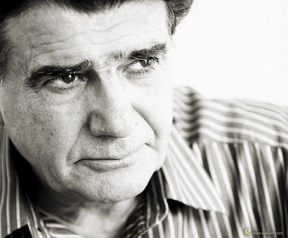 عکسهایی به یاد استاد محمدرضا شجریان
