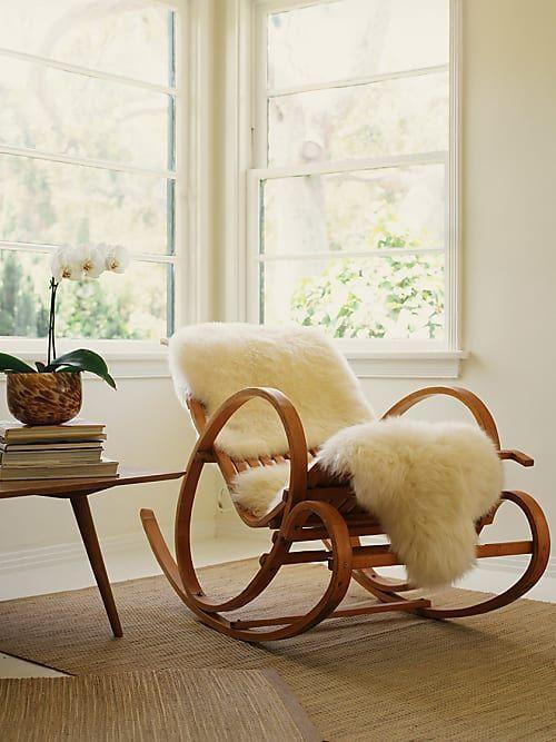 مدل صندلی راک ،مدرن و جدید