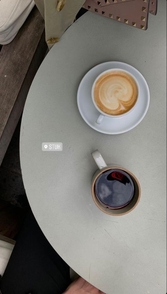 استوری صبح بخیر ،عکس و متن های زیبا 2021
