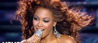 دانلود آهنگ crazy in loveبیانسه Beyonce