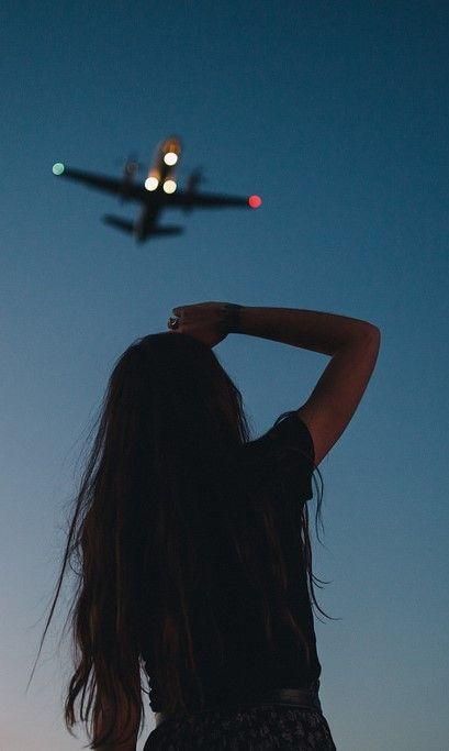عکس های فانتزی دخترانه برای پس زمینه موبایل