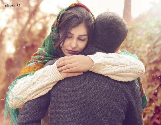 کیا تو دوران عقد رابطه داشتن؟ رابطه کامل و مالشی