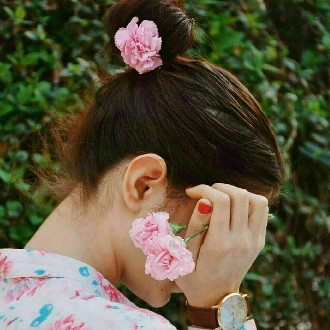 عکس پروفایل دخترونه خفن لاتی اسپرت جدید
