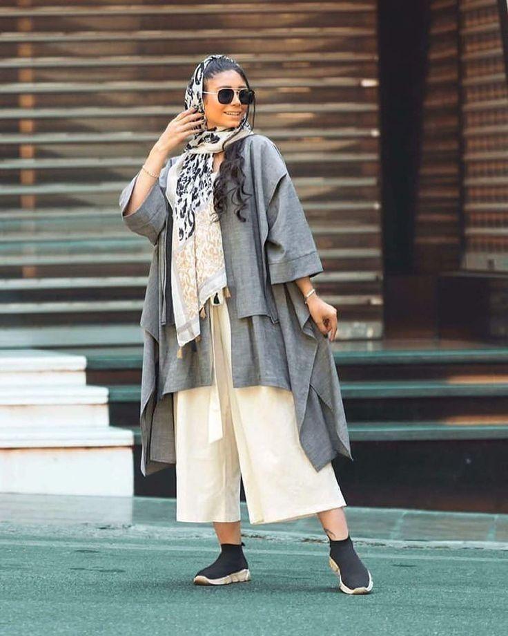 عید 1400 چی بپوشم؟ راهنمای استایل دخترانه بهار امسال