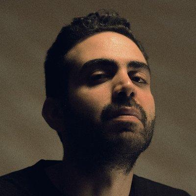 بهترین آهنگ های بهرام خواننده رپ (دانلود و پخش آنلاین)