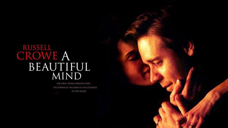 دانلود موسیقی متن فیلم ذهن زیبا beautiful mind