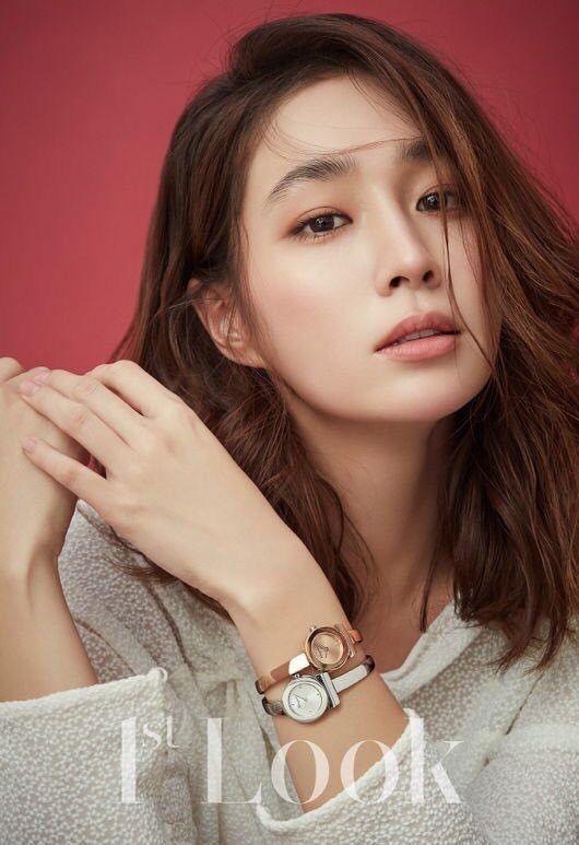 زیباترین زنان کره ای در سال 2021 را بشناسید