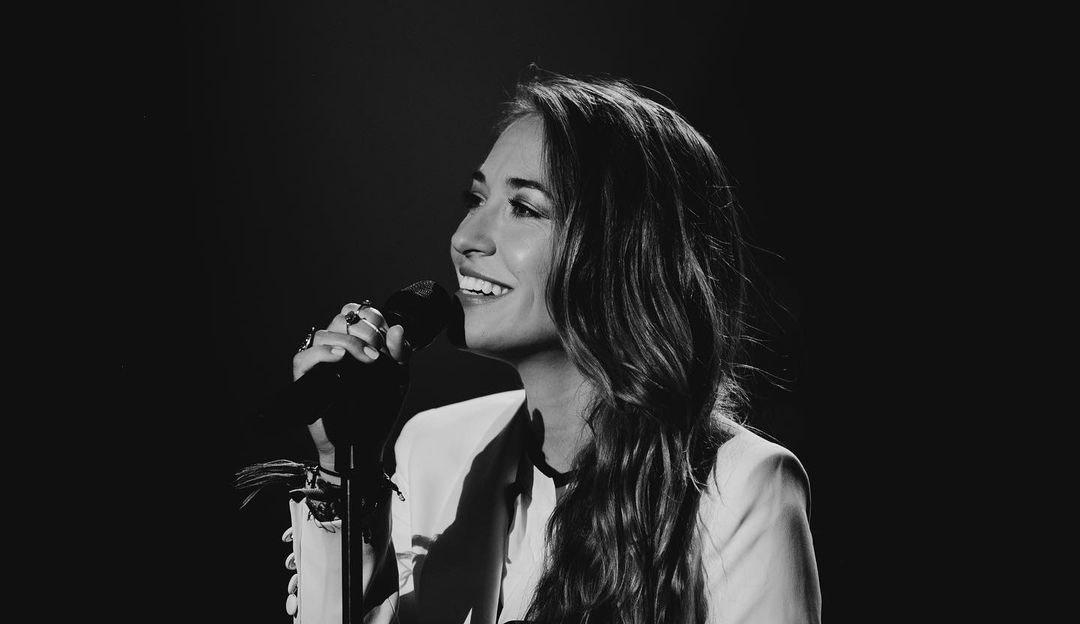 بهترین آهنگ های لورن (Lauren Daigle) ،دانلود و پخش آنلاین
