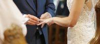 به انگلیسی پیوندتان مبارک ، پیام تبریک ازدواج