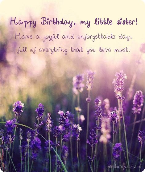 تبریک تولد خواهر ته تغاری ،متن و عکس
