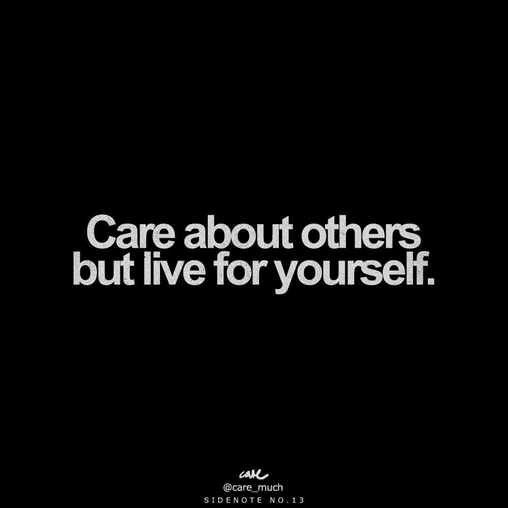 به انگلیسی برای خودت زندگی کن