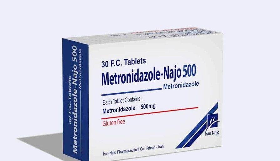بهترین داروخانه آنلاین در کشور